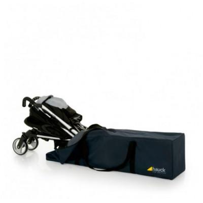 Дорожная сумка для коляски Hauck Bag Me