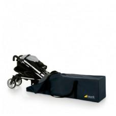 Сумка для зберігання коляски Hauck Bag Me