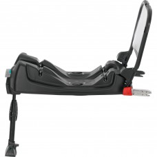 Платформа ROMER BABY-SAFE Isofix Base