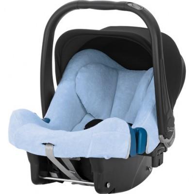 Літній чехол ROMER BABY-SAFE Plus II