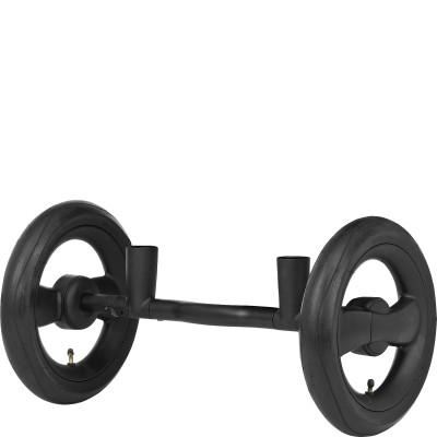 Вездеходные колеса для коляски Britax Affinity II