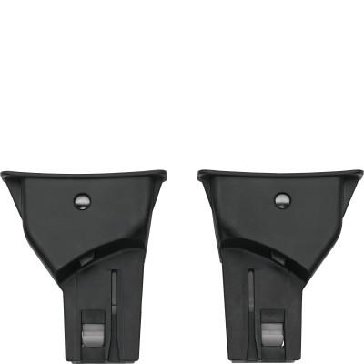 Адаптер Click&Go для коляски B-AGILE, B-MOTION