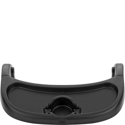 Игровой столик для коляски Britax B-Agile Double