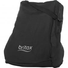 Дорожная сумка для коляски Britax B-Agile/B-Motion