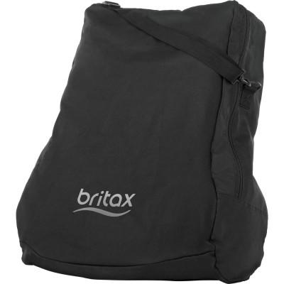Сумка для зберігання Britax B-Agile/B-Motion 2016