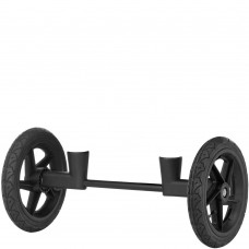 Всюдихідні колеса до коляски Britax B-MOTION