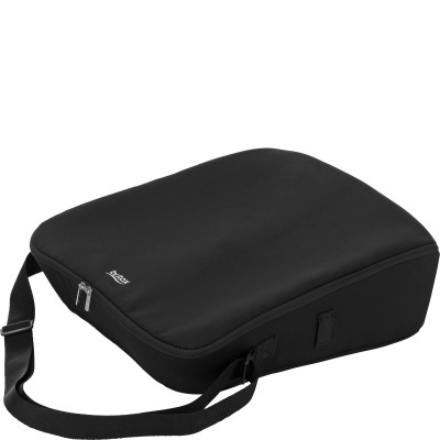 Дорожная сумка для коляски Britax Go