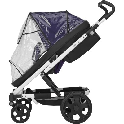Дождевик для коляски Britax Go