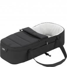 Мяка люлька BRITAX Go BIG Cosmos Black