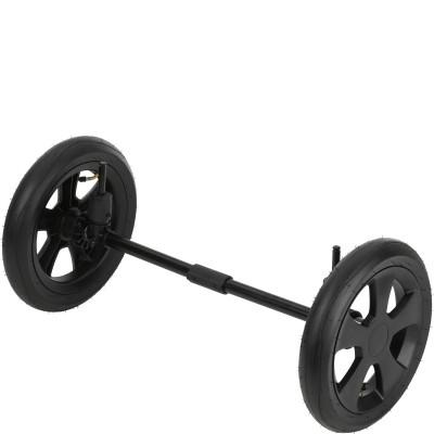 Всюдихідні колеса до коляски Britax Go Next