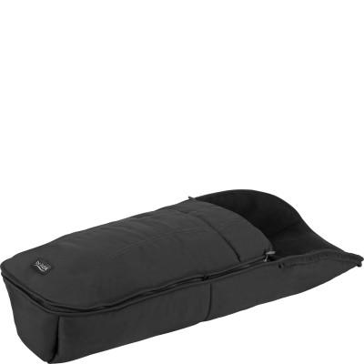 Спальный мешок Britax NEON BLACK NFR 2015