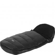 Спальный мешок BRITAX Shiny