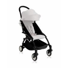 Шасси для коляска BABYZEN YOYO Plus