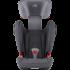 Автокресло BRITAX-ROMER KIDFIX2 S