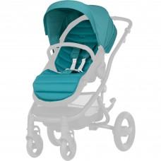 Цветной набор для коляски Britax AFFINITY 2