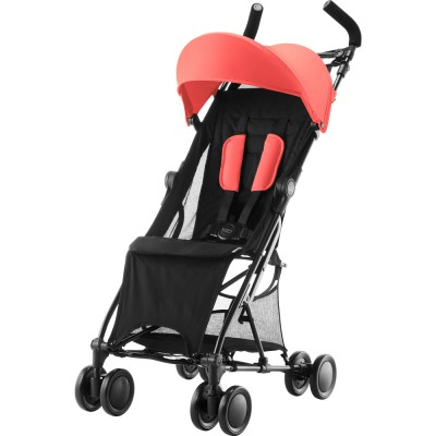 Коляска BRITAX HOLIDAY