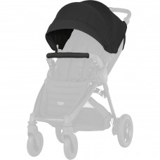 Комплект капора Britax B-AGILE 4 PLUS, B-MOTION 4 PLUS