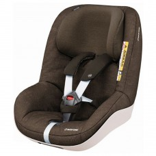 Автокресло Maxi-Cosi 2Way Pearl