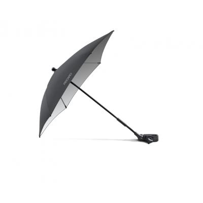 Зонт RECARO EasyLife/CityLife
