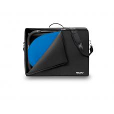 Дорожная сумка для коляски RECARO EasyLife